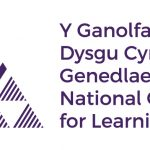 Logo_Porffor_RGB-Centre-for-Learning-Welsh-150x150