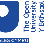 OU_Wales_Logo_Dark_Blue-1-150x150