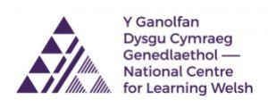 Logo_Porffor_RGB-Centre-for-Learning-Welsh-300x121