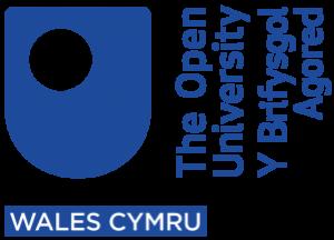 OU_Wales_Logo_Dark_Blue-1-300x216
