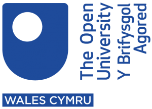 OU_Wales_Logo_Dark_Blue